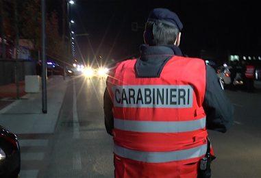Corruzione di pubblico ufficiale, importante operazione dei Carabinieri