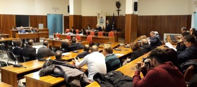 Atto aziendale, salta l'assemblea dei sindaci. Foti invoca De Luca