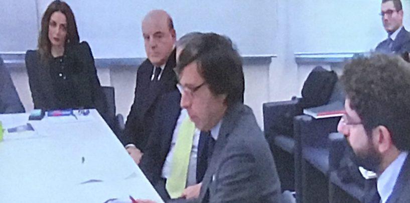 Money Gate, l'Avellino esulta al processo: tutti prosciolti