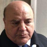 """VIDEO/ Avellino, chiesta la retrocessione. Taccone insiste: """"Resto fiducioso"""""""