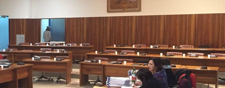 """La prossima Assise cittadina, tra """"anatra zoppa"""" e il Consiglio di Stato"""