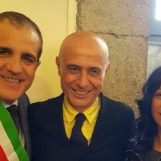 Accoglienza migranti, il Sindaco di Pratola Serra incontra il Ministro Minniti