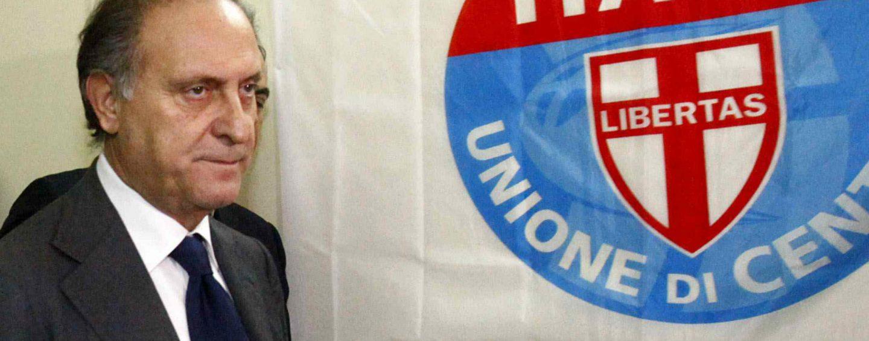 Accordo tra UDC e Noi con l'Italia: il ritorno dello scudo crociato