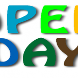 Domani Open Day all'I.T.E. Amabile