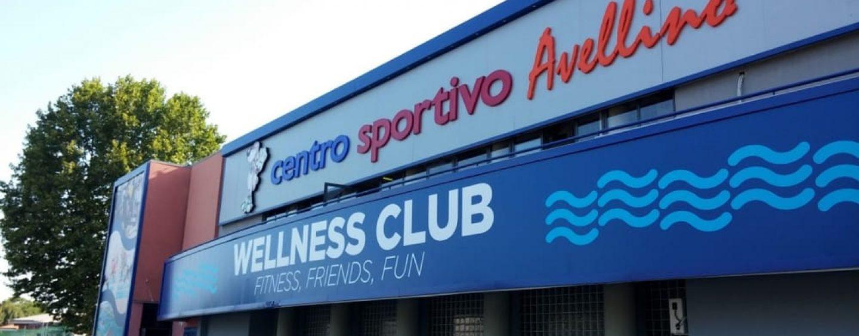Interdittiva antimafia per la Polisportiva Avellino: piscina a rischio chiusura