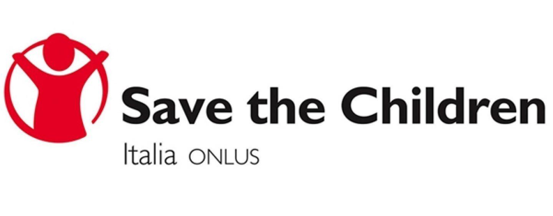 Save the Children anche in Irpinia, sodalizio tra volontari ed enti pubblici