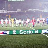 Avellino Calcio – Anticipi e posticipi: il cammino fino a inizio marzo