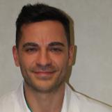 Il bagnolese Giovanni Corso in prima linea contro il cancro: finanziato progetto