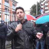 VIDEO/ Ci vuole Costanza: caos alla Cocchia per le pre-iscrizioni
