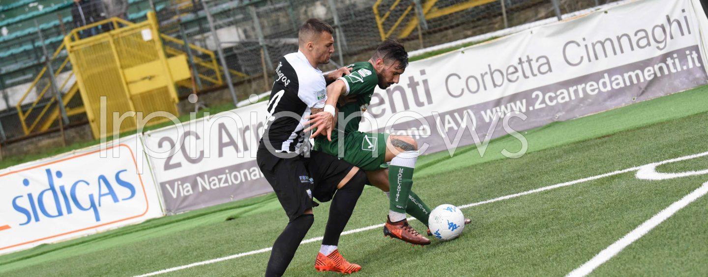 Avellino Calcio – Novellino ne perde un altro: i convocati per lo Spezia