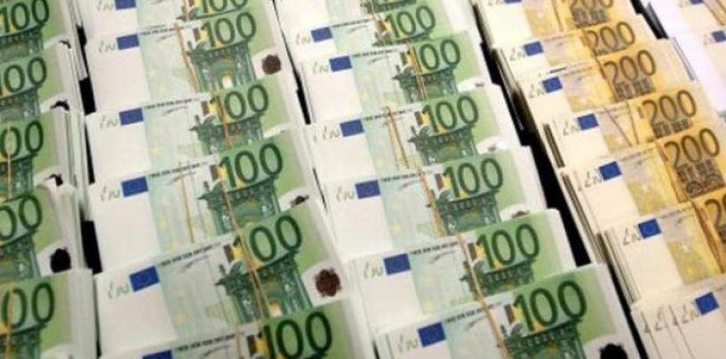 Nove milioni di euro per Avellino e provincia, ecco le opere finanziate