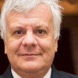 Centristi per l'Europa, il Ministro Galletti ad Avellino