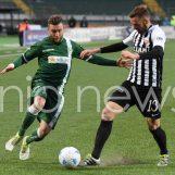 Avellino Calcio – Novellino, la formazione è sempre obbligata