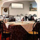 Le Querce Argentine: menu per Pasqua e Pasquetta a soli 20 euro