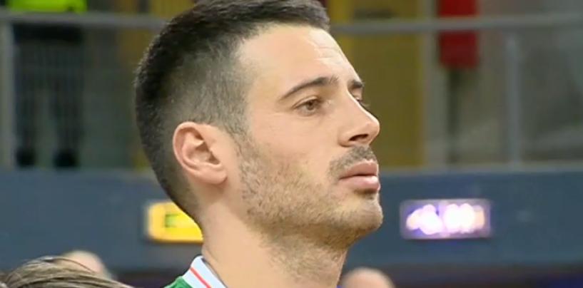 """Sidigas, D'Ercole punta sulla Fiba Europe Cup: """"Ora vogliamo la finale"""""""
