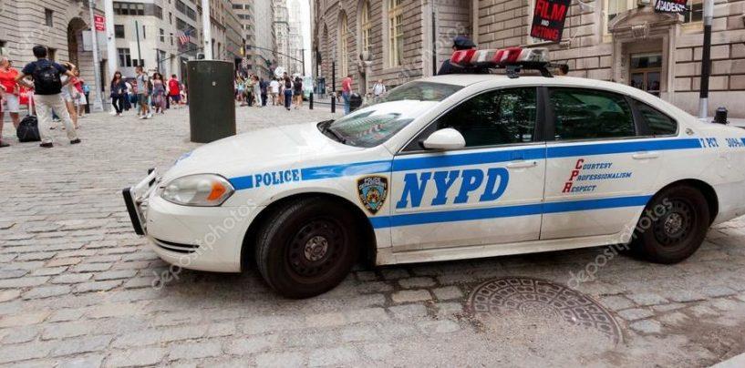 New York, esplode bomba artigianale in una stazione autobus: fermato ventenne