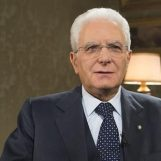 "Il presidente Mattarella inaugura il meeting ""Le Due Culture"" di Biogem"