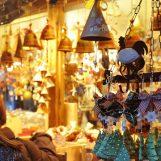 Mercatini di Natale in Irpinia, businees per 630 piccole imprese
