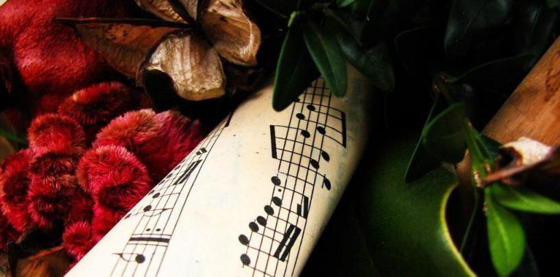 """Con """"Last Christmas Concert"""" il Cimarosa si congeda dalle feste natalizie"""