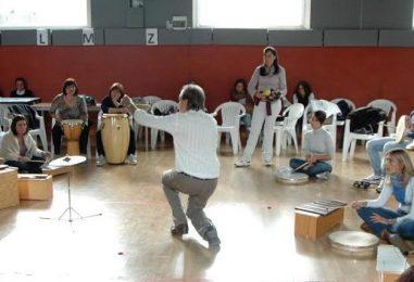 Gesualdo, Renato De Michele è il nuovo direttore della Scuola Triennale di Musicoterapia