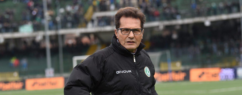 Avellino Calcio – Novellino, due dubbi nell'undici anti-Pescara