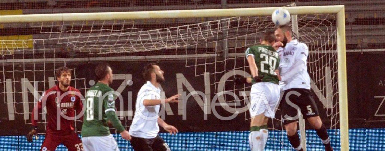 Avellino Calcio – Mercato, Citro in pugno. Pressing Ternana per Paghera