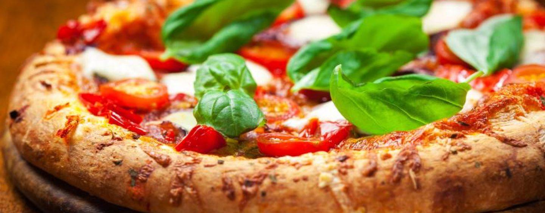 La pizza napoletana è patrimonio Unesco