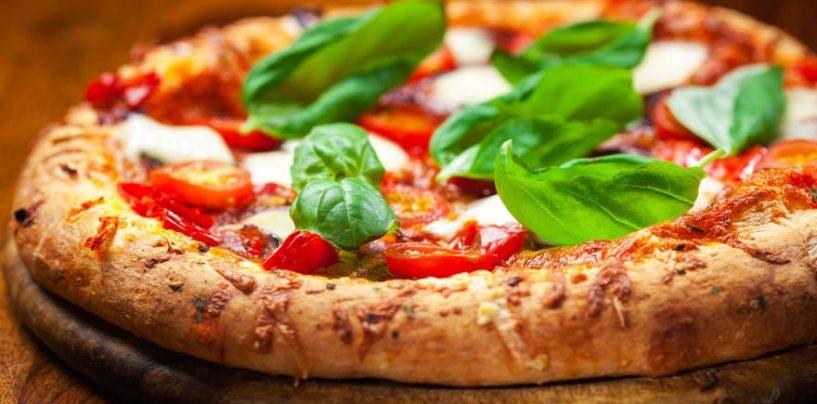 Avellino, a Piazza Kennedy arriva la prima edizione della Festa della Pizza e Birra