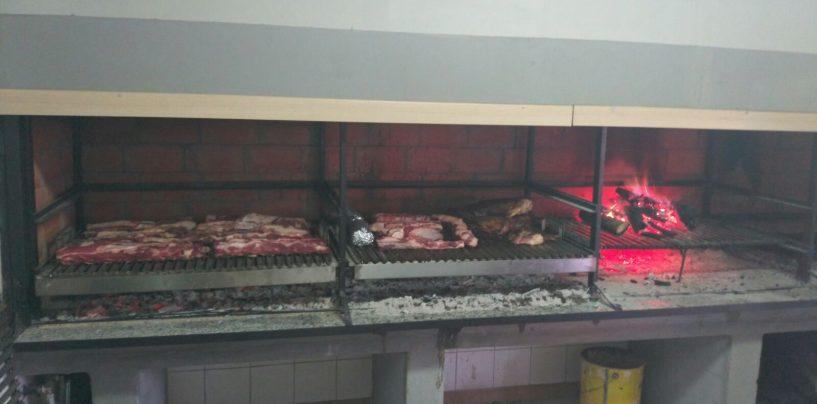 FOTO/ Le Querce argentine a Montemiletto: un menu favoloso a soli 18.50 euro