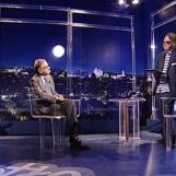 VIDEO/ Il Procuratore Cantelmo si racconta su Rai Uno, ospite di Marzullo