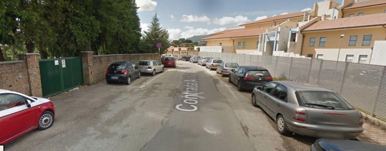 Caso Masucci, la Procura si esprime: fu suicidio