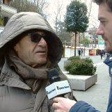VIDEO/ Tifosi biancoverdi in attesa per la sentenza: il sondaggio di Irpinianews