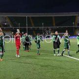 Avellino-Ascoli 1-1, la fotogallery