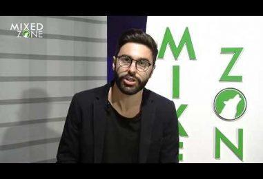 VIDEO/ Basket Corner – La Sidigas Avellino tra campionato e Champions