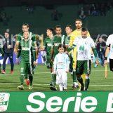Avellino Calcio – Serie B, ecco le date della prossima stagione