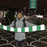VIDEO/ Avellino Calcio – L'attesa è finita: finalmente Cabezas