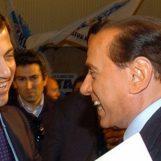 VIDEO/ 'Ndrangheta, 24 arresti in Calabria: in manette anche candidato del Centrodestra in Irpinia