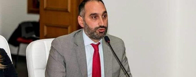 Movimento Cinquestelle, Michele Gubitosa è il candidato per il Collegio del capoluogo
