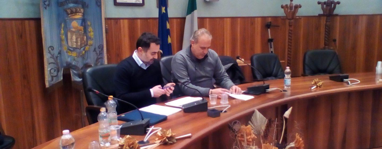 """IIA, De Palma: """"Vertenza chiusa prima del voto o sarà mobilitazione"""""""