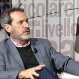 """Alta Capacità, Simeone: """"Basta guerre politiche, si apra dibattito pubblico"""""""