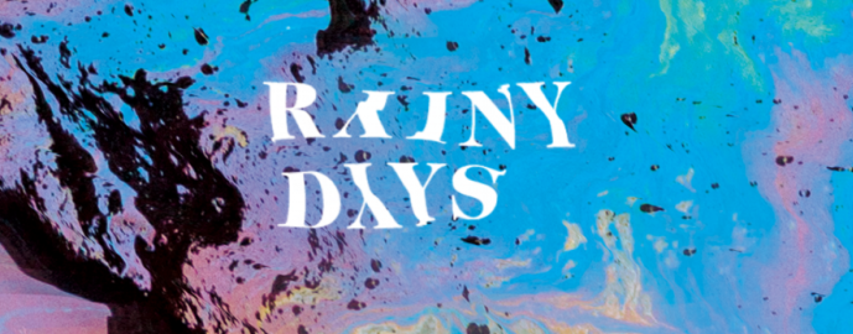 Torna Rainy Days ad Avellino: Zero.eu rileva la line up del festival
