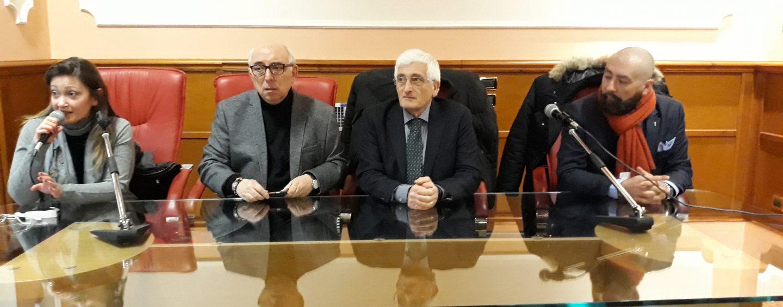 """Carullo scavalca Viespoli e D'Ercole, strappo in FdI: """"Offesa la storia della destra, è vicino al Pd"""""""