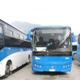 Emergenza trasporti, Air garantisce su manutenzione mezzi e qualità dei servizi