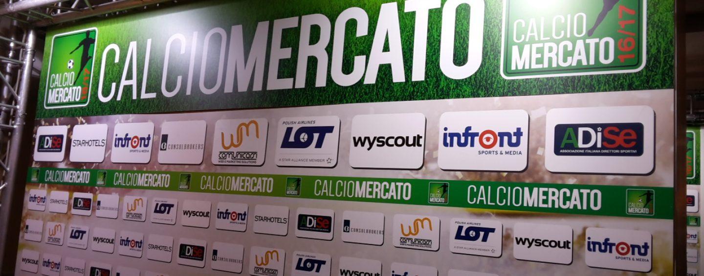 Calciomercato Serie B, la svolta è ufficiale: cambiano le date