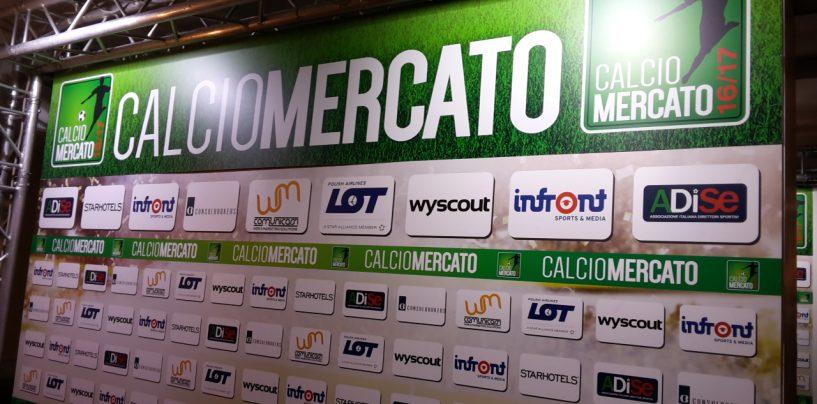 Mercato, fine della corsa: l'Avellino si ferma a Vajushi