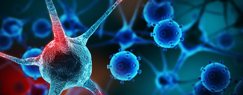 """Scoperto """"il motore dei tumori"""": alla base della rivelazione anche Irpinia e Sannio"""