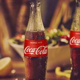 Coca-Cola, entro il 2025 confezioni 100% riciclabili