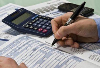 """Collegato Fiscale e Legge di Bilancio: se ne parla al """"De La Ville"""""""