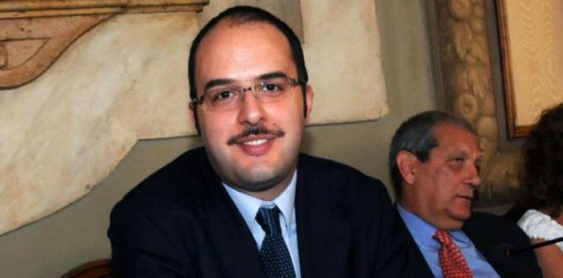 Chi è Francesco Critelli, al terzo posto nel listino proporzionale irpino del Pd