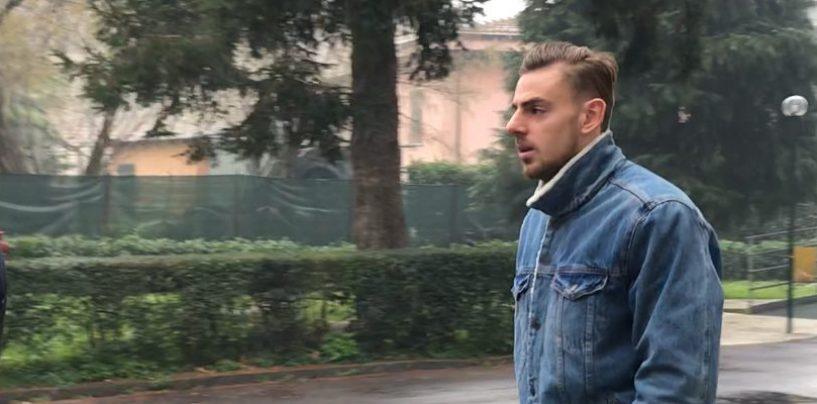 Avellino Calcio – Arriva il via libera: De Risio può firmare